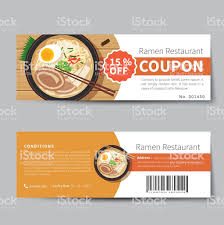 Photoshop Cafe Coupon : Ninja Restaurant Nyc Coupons Design Print Banner Competitors Revenue And Employees Bannerbuzz Instagram Photos Videos Instagramwebscom 35 Off The Lockhart Co Coupons Promo Discount Codes Usa Park N Fly Coupon Minneapolis 4 Best Sears Coupons Promo Codes 50 Oct 2019 Honey Michaels Teacher Everyday Value Faulkner Toyota Is Ticking On Our 15 Off Labour Day Sale Vistaprint Code Canada Fresh Finds Free Boutique Furn Deals Ghost Supply Nakato Springfield Mo Great Clips Vacaville Jiffy Lube Printable Church Banners Signs Custom
