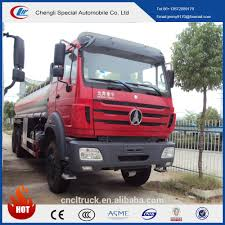 100 Capacity Trucks Beiben Sinotruk 6x4 21000l Fuel Tank Truck Petroleum Oil Tanker