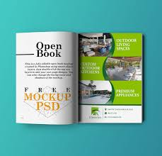 100 The Architecture Company Upmarket Elegant Advertisement Design For A