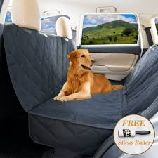 Best Truck Seat Covers For Dogs | Amazon.com Smitttybilt Gear Jeep Seat Covers Interior Youtube Super High Back Cover 35 Inch Back Equipment Llc Dog Car For Pets Pet Hammock 600d Covercraft F150 Front Seatsaver Polycotton For 2040 Seating Companies Design New Seats Heavyduty Vehicle Applications Universal Pu Leather Heavy Duty Truck Van Digital Camo Custom Made Protector Chartt Fast Facts Saddle Blanket Unlimited Best The Stuff