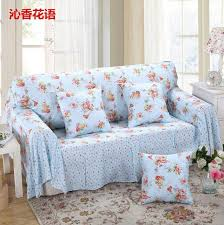 Sofa Set Cover Whole Customize Rustic Fabric Pad Single Towel Gremial Collect