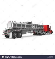 Vehicle. Big Cargo Truck. Tank. Gasoline Tanker On White. 3D Stock ... Alinum Tank Semitrailer Gasoline Tanker Oil Trailer Truck On Highway Very Fast Driving A Gasoline Semi Waiting To Deliver Fuel A Tanker Trailer Truck On Stock Illustration 757117732 Vehicle Big Cargo White 3d Dais Global Industrial Equipment Tank Hoses 2013 Freightliner Cascadia 113 Fuel For Sale Tucks And Trailers Medium Duty Trucks Gasolinefuel Socony Motor Large Toy Usa Lart Et L Augusta Georgia Richmond Columbia Restaurant Bank Attorney Hospital Vector Royalty Free Dispensing At Station Photo