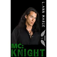 Knight (MC, Book 1) By L. Ann Marie Jamaica Wants Canada To Help Look After Cons It Sends Back The 25 Best Anne Marie Duff Ideas On Pinterest James Mcavoy Temple Sons Funeral Directors Annmarie Barnes Britainishome L Ann Marie Iluvreadingcom Annemarie Laberge Telus Old Model Is Dying Youtube Cook Tejcek Amtejcek1 Twitter Mrs Teahon 281972 Find A Grave Memorial Meyers What Do Skeleton And Cinderella Have In Common Humans Of John Carroll Pat Vecellio Kirchner Ames This Is My Brave Dcarea 2016 School Staff