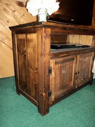 Log Furniture Plans Awesome Ottertail Cedar Log Furniture Pdf