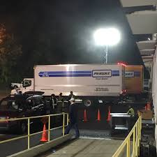 100 Penske Truck Rental Raleigh Nc Greg Flynn On Twitter 5 Is Being Unloaded At WakeElections