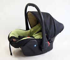 siege auto 13kg base isofix pour siége auto bébé coque cosy g0 bi ebay