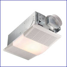 Exhaust Fans For Bathroom Windows by Exhaust Fans For Bathrooms Singapore Bathroom Home Design
