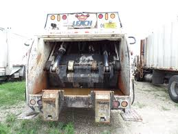 Public Surplus: Auction #1389687 Products Wastebuilt Pompano Waste Management Condor Leach Garbage Truck Youtube Intertional Trucks In Pennsylvania For Sale Used Classic Refuse Leach Trash Street Sewer Environmental Equipment Elindustriescom 2017 Freightliner M2 106 With Packer 4072 Fargo 31 Yard 2rii Municipal Inc 1992 Volvo Wx64 Trash Truck Item I9217 Sold February 4 Pictures Flickr