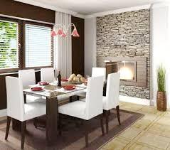 rideau pour cuisine design idees modernes pour les rideaux de cuisine idées de design