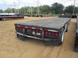 2001 DOONAN 482DB14 STEP DECK TRAILER, VIN/SN:1D9BG482611208314 - T ... 1992 Traileze 48 Step Deck Trailer For Sale 586270 Usaworktruck Lgecar Kenworth Slammedsemis Customrig 2018 Manac Legend Drop Deck Trailer Combo Sliding Spread Axle Flatbedstepdeck Cargoequipment Hauling Kivi Bros Trucking Forsale Best Used Trucks Of Pa Inc Stepdeck Hashtag On Twitter Fileswift At Inland Steeljpg Wikimedia Commons Step Loads Find Available Loads With Instant Pay Fr8star 2008 Peterbilt 386 2004 Reinke The Truck Shopper Volvo Fh Hauls A Heavy Load On Double Editorial Wilson Premier Alinum Steel Flatbed Trailers Used 2000 Wilson Cfd 900 1979