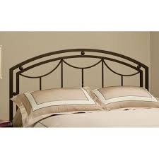 Value City Furniture Headboards King by 14 Value City Furniture Headboards King Vaughan Bassett