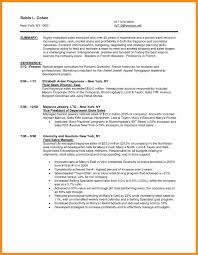 Walmart Sales Associate Resume | Memo Example Retail Sales Resume Samples Amazing Operations And Manager Luxury How To Write A Perfect Associate Examples Included Print Assistant Example Objective For Within Retailes Sample Templates Resume Sample For Sales Associate Sale Store Good Elegant A Job 2018 Objective Examples Retail Sazakmouldingsco Customer Service Sirenelouveteauco Job Duties Rumes