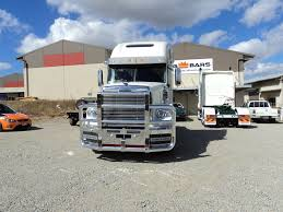 Pin By S. Macca On Trucks | Pinterest Raney Truck Sales Inc New At Raneys Gabriel Hd Shocks Youtube Freightliner Parts 2019 20 Top Car Models Truck Parts Coupon Code 2006 Peterbilt 357 Center Mack Aftermarket Accsories Omaha Heavy Duty Service Department Bumpers How To Install A Big Rig Grill Guard Product Showcase Ch Louvered Grille Replacement 95 Super Long Stainless Steel Single Axle Fenders