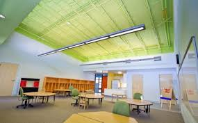 Tectum Ceiling Panels Sizes by Tectum Welcome To Allen Consulting Group