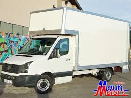 Maun Motors Self Drive   Dropwell Luton Removals Box Van Hire, Jumbo ... The Best Oneway Truck Rentals For Your Next Move Movingcom Moving Trucks Cheap 2018 Ryder Wikipedia Drivers Hire We Drive Rental Anywhere In The U Haul Review Video How To 14 Box Van Ford Pod 3d Vehicle Wrap Graphic Design Nynj Cars Vans Reprint 8x10 Color Photo Vintage Uhaul Rental Dodge 16 Foot Mo Truckdomeus Foot 2 To 4 Rooms For Sale N Trailer Magazine Commercial Toronto Wheels Rent Right Olympia Relocation Enclosed X 8 Or Hauling Toys Door Renter