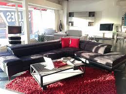 magasins de canapé meubles metz magasins unique meuble tv design pas cher meuble tele