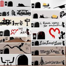 Mouse Mice Rat Decor Gift Decal Car Truck Window Bumper Stairs Wall ... Truck Pickup Types Template Drawing Vector Outlines Not Converted To Amazoncom Tonka Mighty Motorized Garbage Ffp Truck Toys Games 5 Types Of Food Trucks We Want To See In Toronto Collection Detailed Illustration Of Garbageman Big Guide A Semi Weights And Dimeions 3d Design For Different Truck Royalty Free List Tractor Cstruction Plant Wiki Fandom Different Material Handling Equipment Used Warehouse Guide Tires Your Or Suv Coolguides Coloring Pages And Dumpsters Stock