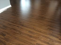Sams Club Walnut Laminate Flooring by Handscraped Laminate Flooring For Rustic House Inspiring Home Ideas