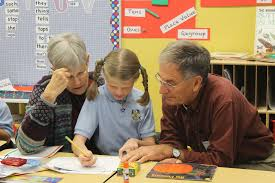 Grandparents - Central Christian School Colonial Marketplace Desco Group Claire Applewhite 2012 Events Barnes Noble Booksellers 2013 Signing The Wilson School About Gear Patrol Magazine Something Old New Features Laduenewscom Bks Stock Price Financials And News Fortune 500 Wm Bdoures Co Commercial Retail Real Estate Services Ucity Schools Ucityschools Twitter Thanksgiving Hours And Closings Around Claytrichmond Heights Maybelline Story Blog Jun 20 2011 Palmer Town Center Phillips Edison Company