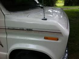 zep floor finish on boat wax on wax general discussion fmca motorhome forums