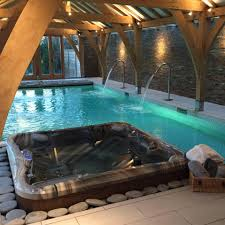 Henfield Spa - Home | Facebook House Of Hud Keep Your Fitness Up In Our Newly Equipped Gym Henfield Barn Gallery Somerset Sleeps 12 575 Best Exteriors Outbuildings Images On Pinterest Border Oak Twentysix01 Twitter We Had A Strange But Fun Request To Wrap Hires Images Then And Now Website Matthew Clipson Design Digital River Cottage Uk Bookingcom 78 Children Gym And Jacuzzi Henry Adams Commercial Property Experts Sussex Surrey Hampshire