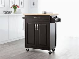 hometrends Kitchen Island Cart