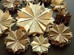 Delighted Wall Decor Stars Ideas