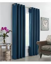Peri Homeworks Collection Curtains Pinch Pleat by It U0027s On New Year U0027s Shopping Deals On Teal Curtains