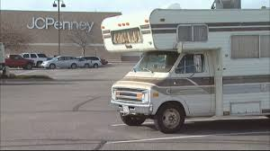 Homeless Camp Set Up In Shopping Center Parking Lot « CBS Denver 1 Killed In Crash Volving Concrete Mixer Lgmont Sales 1997 Autocar Acl64 For Sale In Colorado Truckpapercom 1976 Intertional S1600 Co 5003314932 2009 Dodge Ram 5500 2019 Gulf Stream Bt Cruiser 5230 Rvtradercom Morning Brief City Council Designated June 1823 2018 As Summit Tacos Food Truck Visit Denver Grandoozy Festival Announces Local Food Lineup To Match Alist Cu Buffs Blog Post List Larry H Miller Toyota Boulder Proudly Honda Used Car Deals Loveland Co Lafayette