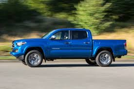 Toyota Tacoma Still Sets The Standard Mechanics Trucks Carco Industries Assitport Used 2007 Nissan Ud 290 Kt 4x2 Standard Truck Tractor Daf Far Xf 460 Ssc Bts Pcc Fertig Fgebaut Bas Highway Products Chevy Silverado 1500 2500 Hd 3500 2010 1912 Commercial Company For Sale 2075218 Hemmings Motor News Ford Science Of Ranger Uses Nonstandard Tyres In Challenge 1997 Overview Cargurus General Motors 333192 Lvadosierra Bedrug Bed Mat 66 Trucklite The New Cascadia Truckerplanet Franklin Rentals A Range Trucks
