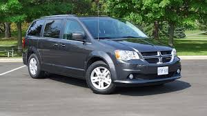 2018 Dodge Grand Caravan Test Drive Review Gunbrokercom Message Forums Why A Ram Ford Vs Dodge Why Anything Else Pinterest Bangshiftcom Rough Start This 1987 Dakota Is Simply Meant To Putting The Power In Power Wagon Because Stock For Farmers Minnesota Man Love His Diesels Diesel He Has Thing For Trucks Cedar Sage Farm Anti Dodge Truck Memes Challenger Questions How Fast Will My New R 2018 Grand Caravan Test Drive Review Camaro Jokes Insults Html Autos Post Meme Insert Is Better Than Joke