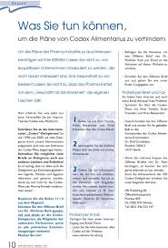 Brief Schreiben A2 Deutsch Duathlonwacom