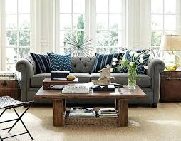 Grey Couch Accent Colors Doubtful Living Room With Sectional And Home Design 9