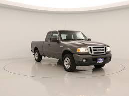 100 Craigslist Oahu Trucks 50 Best Used Ford Ranger For Sale Savings From 3049