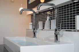 w43 wasserhahn mischbatterie für küche o bad armatur