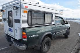 02 Toyota Tundra/FWC | Wake The Dead Diaries Toyota Hilux Expedition V1 Camper Hicsumption Lance 825 Truck Its No Wonder That The Is One Of Our Replacement Glass For A Shell Yotatech Forums The Silver Surfer Tacoma Kauai Ovlander 1979 Keystone Coach Camper Truck Item C2490 Sold Walk Around Jon Burtts W Flippac Youtube 2014 Tundra Crewmax Trd With Fwc Raven Package Or And Dc Shoes Create Plow Apex Tool Group Capable Tc Topics Natcoa Forum Stealth Creative Ideas Elkins Diy 2674 Likes 130 Comments Thomas Caldwell Tcaldwell92 On