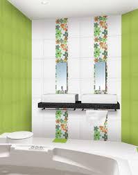 toronto blanco power line 30x30 cm floor tiles satin matt
