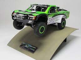 Trophy Truck Model | RC | Trucks, Trophy Truck, Cars Axial Yeti Score Trophy Truck Brushless 4wd Rtr First Run Youtube Imgur Post Rc Pinterest Trucks Rc Trucks And Truck For Sale Custom Built 4link Jprc Redbull Vs Score Strc Upgrade Rccrawler Xcs Solid Axle Build Thread Page 40 Nsp1 Hits The Track 120fps Gopro Hd Justautonet Trophy Model Cars Radio Controlled Car Dessert 110 Mint Building Recoil 4 Monster Energy Gs2