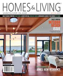 Homes & Living Vancouver Island April/May 2013 Issue By Homes ... Homes Living Vancouver Island Aprilmay 2013 Issue By Interior Design Cool Pating Popular Home Modern House Design Canada Modern House Kb Keith Baker Custom Victoria 265 Best Cadian Architecture Images On Pinterest Meet The Designers At Show Giveaway Christopher Developments Builders Pictures Jumplyco Airport Home Pacific Northwest Interior Accentrix Design Designers View Our New Designs And Plans Porter Davis
