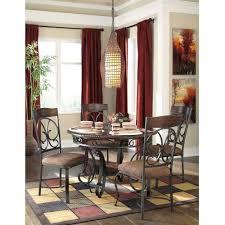 D329SDCA In By Ashley Furniture Orange CA