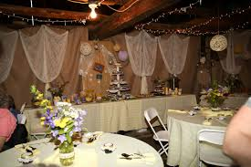 Barn Wedding Decoration Ideas Luxury Yellow And Purple Decorations