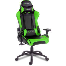 Arozzi Verona Gaming Chair (Green) VERONA-GN B&H Photo Video Cheap Ultimate Pc Gaming Chair Find Deals Best Pc Gaming Chair Under 100 150 Uk 2018 Recommended Budget Top 5 Best Purple Chairs In 2019 Review Pc Chairs Buy The For Shop Ergonomic High Back Computer Racing Desk Details About Gtracing Executive Dxracer Official Website Gamers Heavycom Swivel Archives Which The Uks