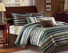 native american bedding sets forters