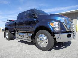 100 F650 Super Truck For Sale Darrell Gwynn Foundation Set To Auction D Extreme