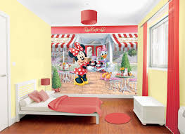 Minnie Mouse Bedroom Accessories by Cute Minnie Mouse Bedroom Ideas