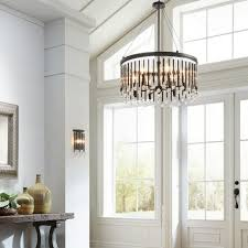 chandeliers design marvelous modern foyer chandeliers stunning