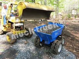 Max-Truck Mtruckmaxiimit550kgzuladguhondamot Site Dumpers Muck Truck 14 Ton Dumper In Bridge Of Earn Perth And Kinross Muck Truck For Sale Second Hand Best Resource Mini Dumpermini Dumper 4x4hydraulic Made In China Transporter Machine Muck Truck 3wd3 Ride On Video Dailymotion The Landscaper Mtruck Maxtruck 4wd Concrete Power Wheelbarrow With Ce Certificate Petro Engine Mar300c Southendonsea Essex Gumtree Amazoncom Gxv Heavyduty 6cubicfoot 550pound