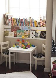 Kid Study Room - Home Design And Decor Decorating Your Study Room With Style Kids Designs And Childrens Rooms View Interior Design Of Home Tips Unique On Bedroom Fabulous Small Ideas Custom Office Cabinet Modern Best Images Table Nice Youtube Awesome Remodel Planning House Room Design Photo 14 In 2017 Beautiful Pictures Of 25 Study Rooms Ideas On Pinterest