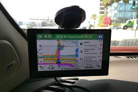 The Best GPS For Your Car | Garmin, TomTom, And More | Digital Trends Advanced Truck Routing Cheap Sat Nav Hieha 7 Inch Hgv Vs Garmin Dezl 770 Lmtd Future Of Freight 4 Semi Trucks That Look Like Transformers Gifts For Truckers Practical Perfect Diy Ideas More Ez The 8 Best Gps Updated 2018 Bestazy Reviews Chevy Colorado Zr2 Pickup Truck Review Photos Business Insider Xgody 5 Truck Car Navigation Navigator Sat Nav 8gb All Us Map Gift Your Favorite Driver Unbiased Take On Trump Over Electronic Logging Device Rules Wired Rand Mcnally Tnd 740 Black Tnd740 Buy Amazoncom Tom Via 1535tm 5inch Bluetooth With