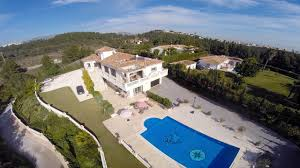 Term Rentals Apartments Mijas Costa Rentals And Villa As Longterm Let To Rent In El Chaparral Mijas Costa Malaga